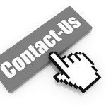 contact-us-cleaners
